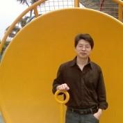 China Today profile image