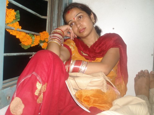 indian aunties images