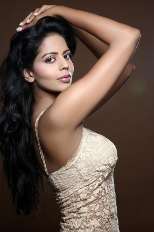 Bhairavi Goswami sexy photos