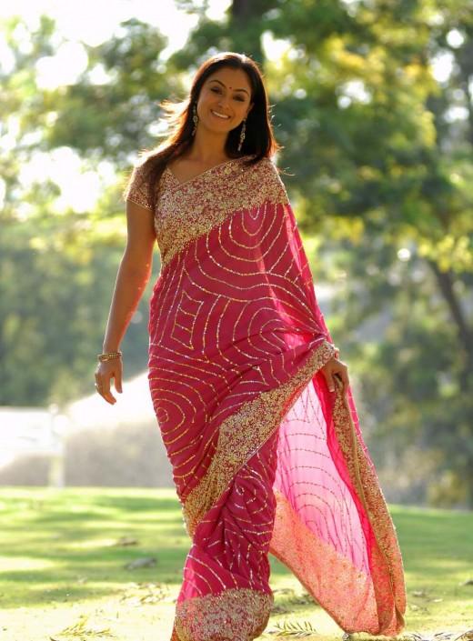 tamil hot hits actress simran hot hits photos biography