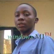 Emj profile image