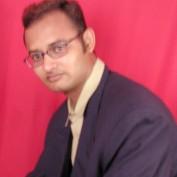 kismat profile image