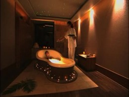 Luxury Hotels In Hollywood