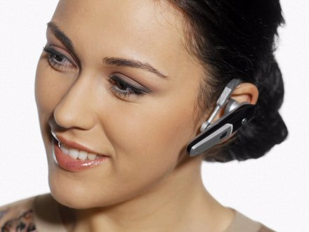 You Deserve the Best From Your Bluetooth Technology