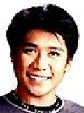 Teacher Efren Penaflorida, Jr.