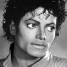 Michael Jackson, King of Pop