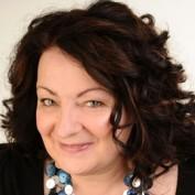 JaneyGodley profile image