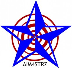 Aim For Stars: Overview