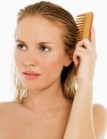 Dandruff Supplements - Natural remedies for Dandruff