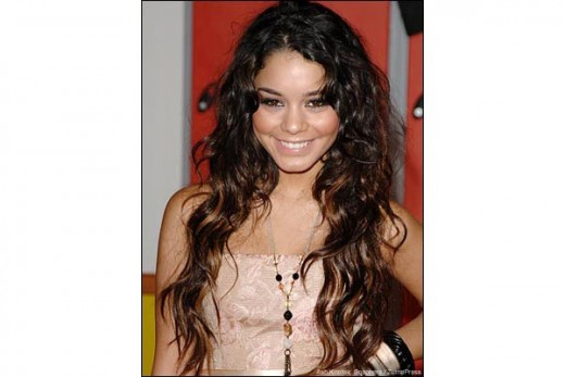 vanessa hudgens eye color. vanessa hudgens eye color vanessa hudgens eye color