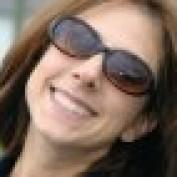 nlusianielliott profile image