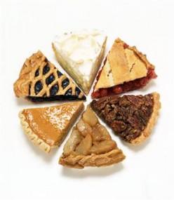 Yum Pie