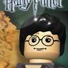 Buy Lego Harry Potter Prisoner of Azkaban Sets