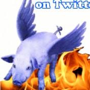 BBQ-Smoker profile image