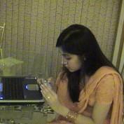 Miss Nasreen profile image
