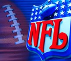 DA's 2010 NFL Mock Draft  *11/24/09