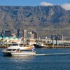 Robben Island Ferry - Transport Link to This World Heritage Site