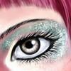 mismoco profile image