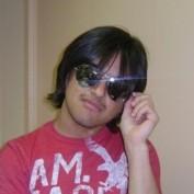 femguy14 profile image