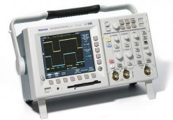 Oscilloscope Frequently Asked Questions
