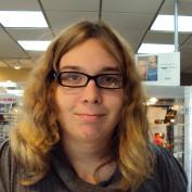 JessicaSideways profile image