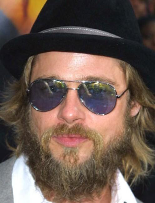 Brad - Best beard trimmers reviews