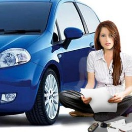 Auto Insurance Guide - Get Online Auto Insurance Quotes Here.