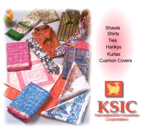IMPORT PURCHASE ON LINE FROM WEB SITE:- http://www.ksicsilk.com/ SELL FOR PROFIT OF UP TO 20%