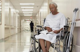 Reduce nursing home general liability insurance