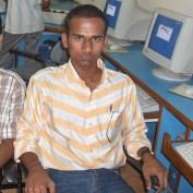 mmksuntharam profile image
