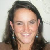 sashaoliver01 profile image