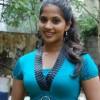 ramani660 profile image
