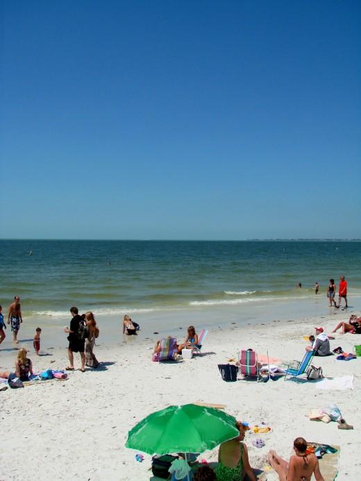 plaza ocean club daytona beach spring break. rockford fosgate Daytona