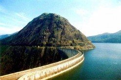 Our Wonderful Experiences with Idukki Dam, the Biggest Arch Dam of Asia