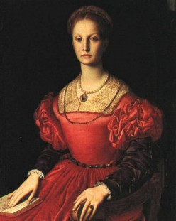 Famous Serial Killers , Elizabeth Bathory