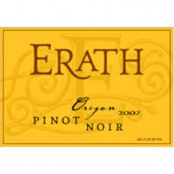 Top 10 North American Pinot Noir for under $20