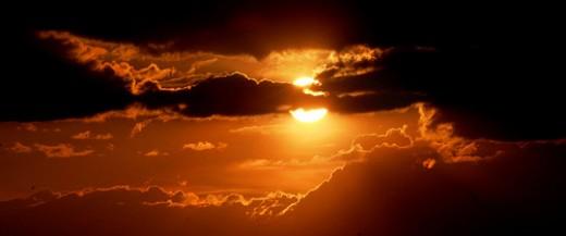 Photo By: http://www.flickr.com/photos/carlacarvalhotomas