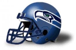 Seahawks 4-7