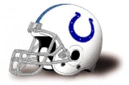 Colts 11-0
