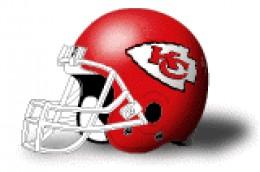 Chiefs 3-8