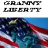 GrannyLiberty.com profile image