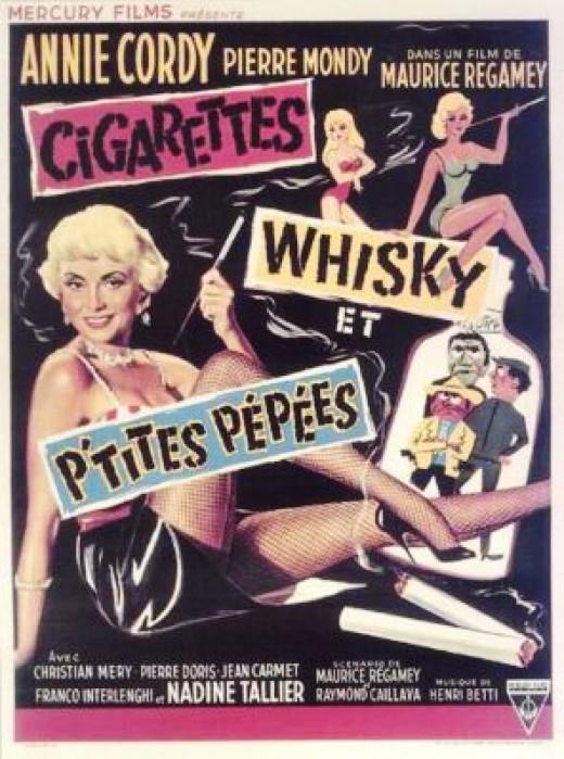wills navy cut cigarettes