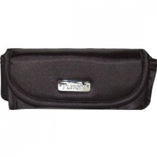PurseN adjustable Eyeglass Case