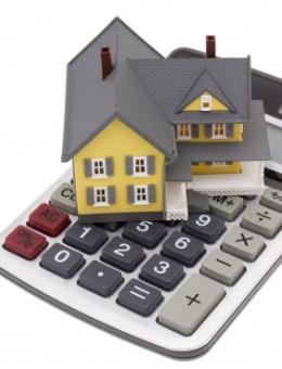 Mortgage FAQ