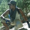 jmacc213 profile image