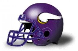 Vikings 10-1