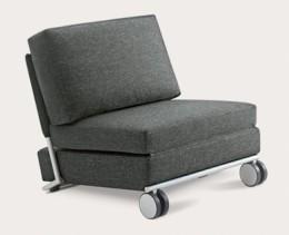 IN-Cassius Deluxe Modern Sofa - Full Size [IN-Cassius Deluxe Sofa