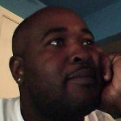 acanderson24 profile image