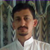 Imran Khan Imran profile image