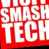 smashtech profile image